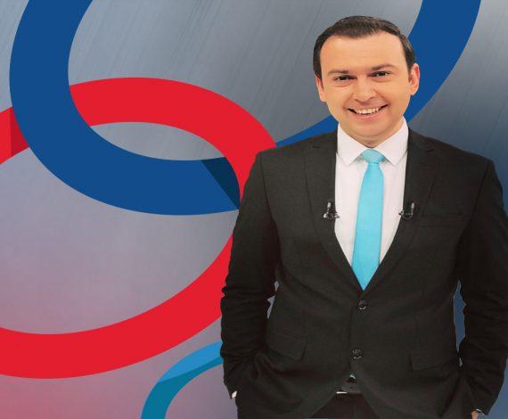 Salih Nayman